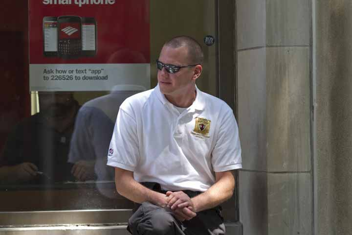 банк изображений glass guard