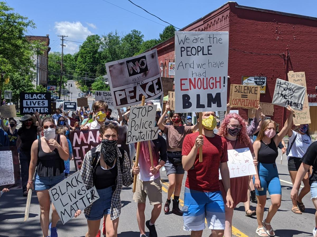 TburgProtest#3.jpg