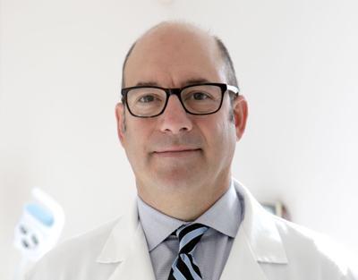 Dr. Ripich