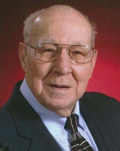 Robert Ditzell