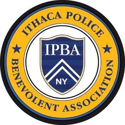 ithaca pba.jpg