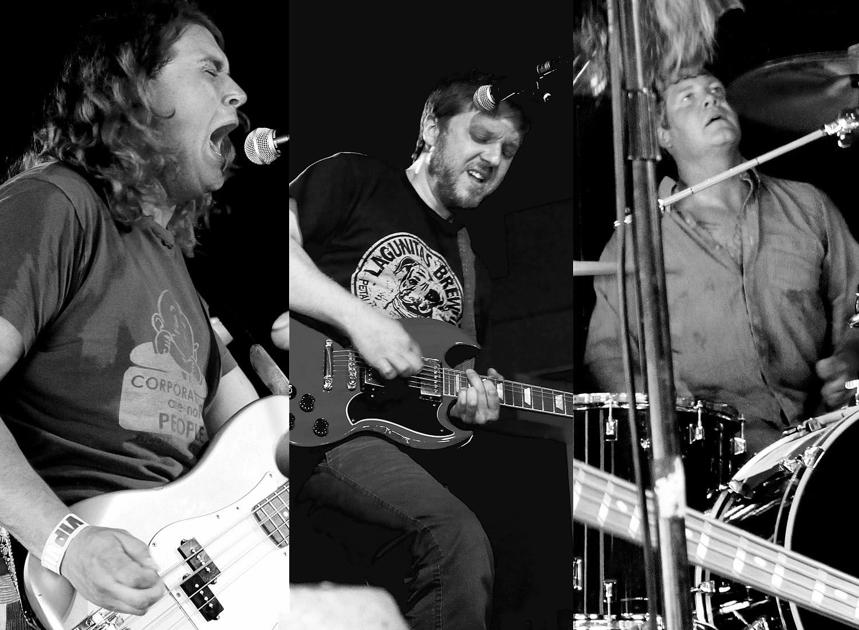 Lyric lyrics to strawberry letter 22 : Local psych rockers Spazzare bring the truth | Music | ithaca.com