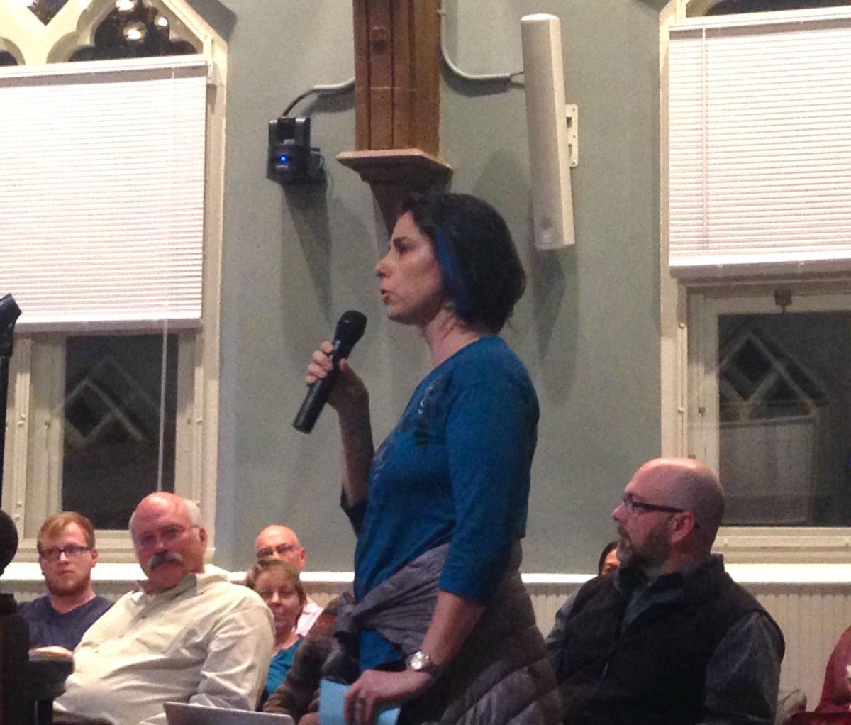 New york tompkins county ithaca 14850 - Tompkins County Passes Pay Raise For Legislators