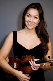 Ariana Kim New Face At Cornell Music Department