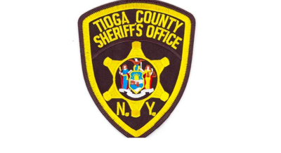 Tioga County Sheriff's Department