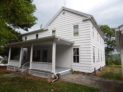 915 Coddington Road, Ithaca