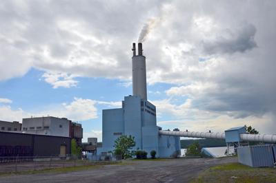 The Town of Lansing will have its own advisory committee to oversee the transition of the Cayuga Power Plant to a non-fossil-fuel-based structure.
