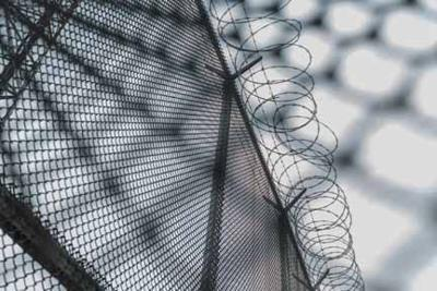 Tompkins County Jail