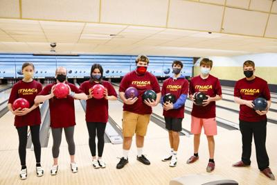 0317_Sports_Unified Bowling.jpg