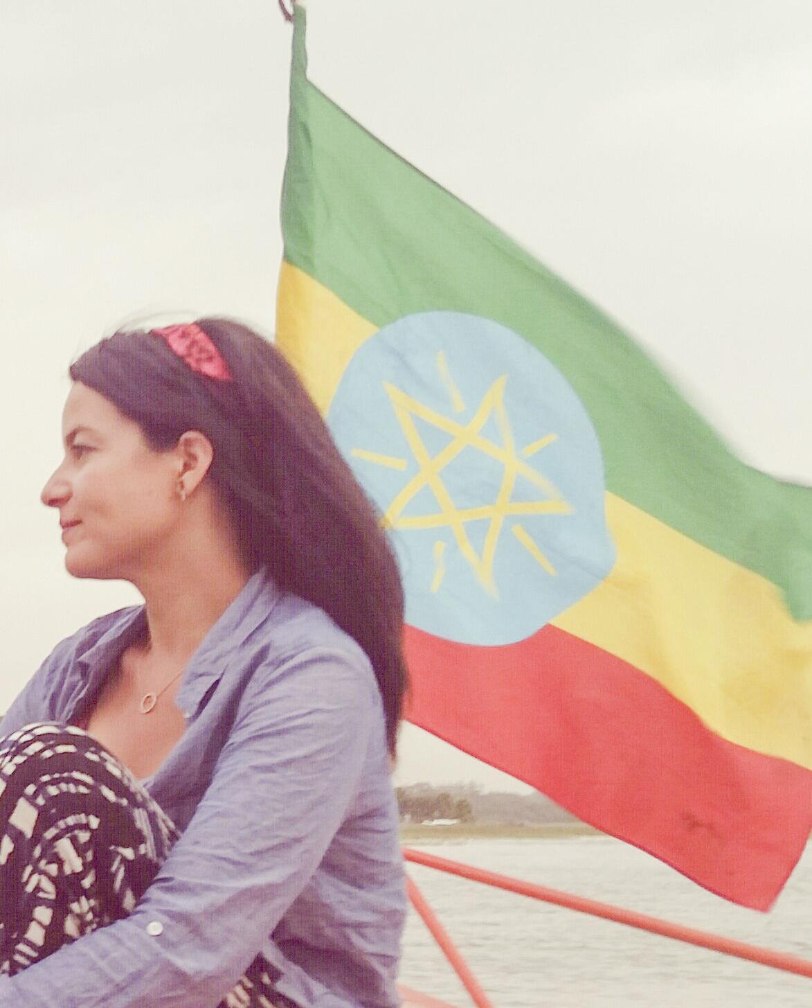 PeaceCorps_SabaAlemayehu-1.jpg