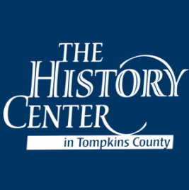 The History Center in Tompkins County