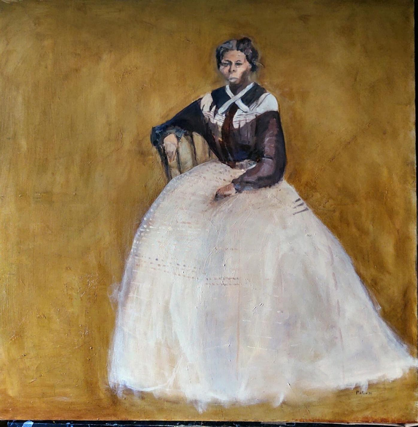 A_Terry Plater_Harriet painting.jpg