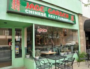 Jade Garden Restaurants Order Online Ithaca Ny 14850 Chinese Source Well Prepared Restaurant Reviews Com