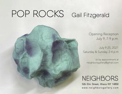 PopRocks-Fitzgerald_poster.jpg