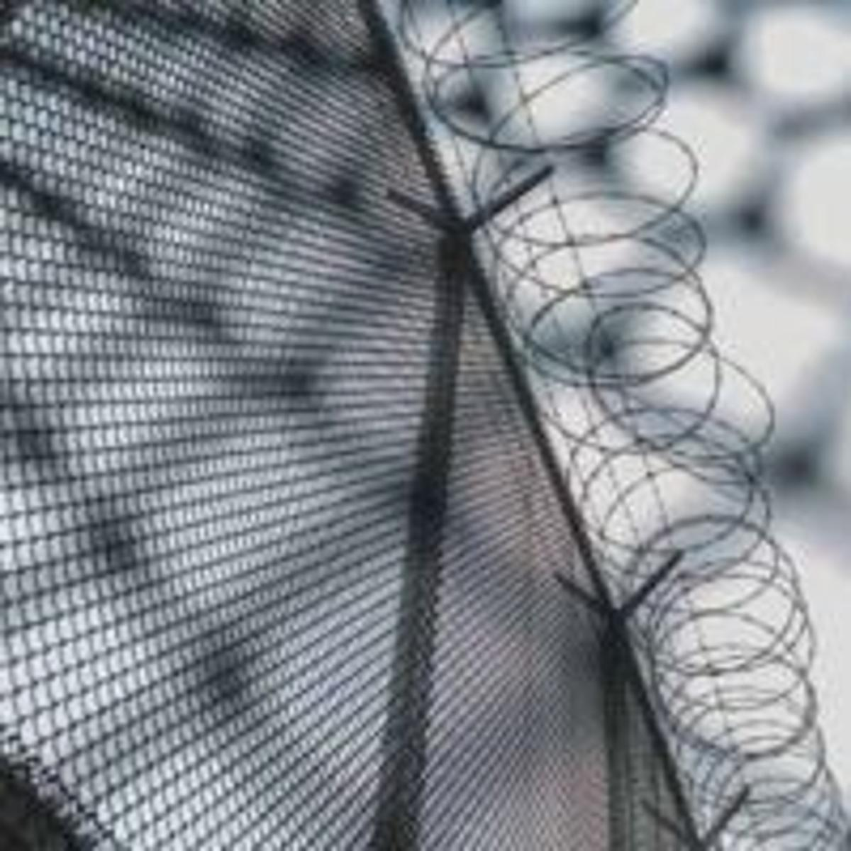Tompkins County Jail Expansion: The Murky Reasons for