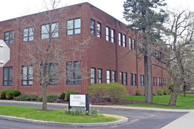 The Alcohol & Drug Council of Tompkins County will be holding a tour and discussion of the Open Access Center that was opened back in February from 7 to 9 p.m. on Wednesday, May 8.