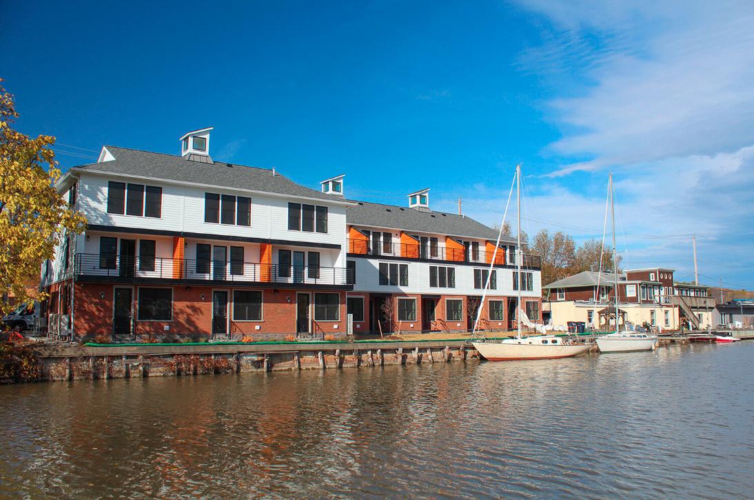 1111_COV_Arnot Boathouse Landing property.png
