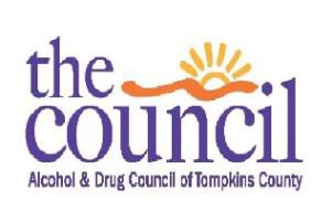 Alcohol And Drug Council