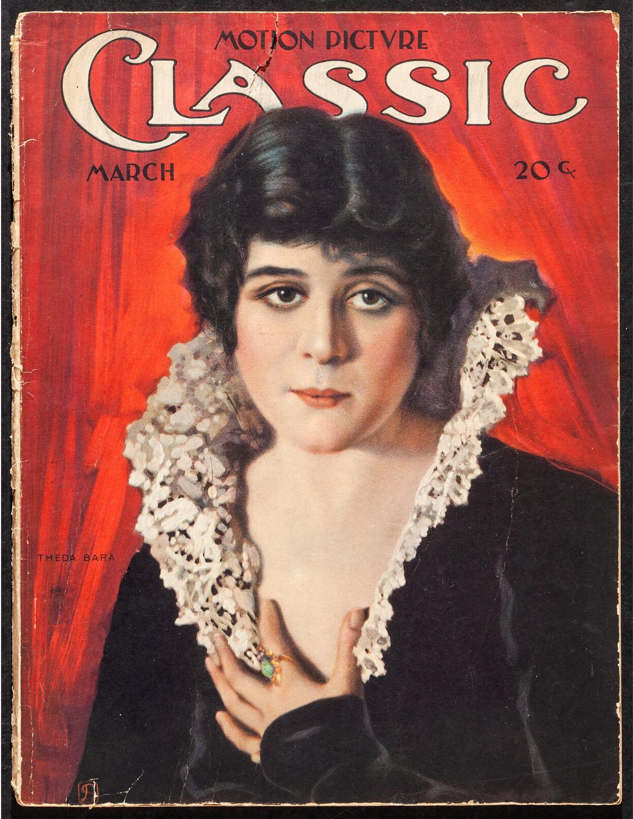 MOTION PICTURE CLASSIC magazine cover Theda Bara.jpg