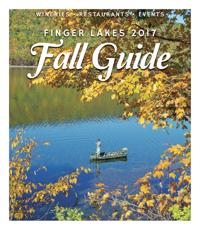 Fall Guide 2017 Cover