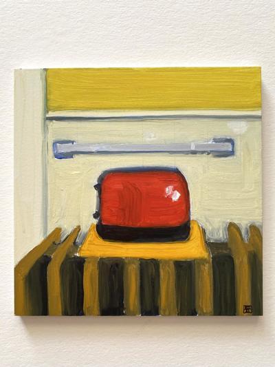 A_Dwellings_Red Toaster.JPG