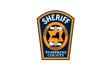 Tompkins County Sheriff's Department