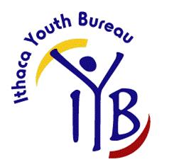 Ithaca Youth Bureau