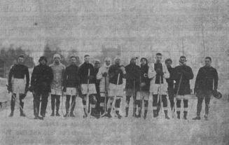 Cornell Varsity Hockey 1915.jpg