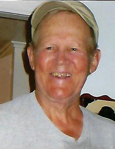 Wesley W. Uitos
