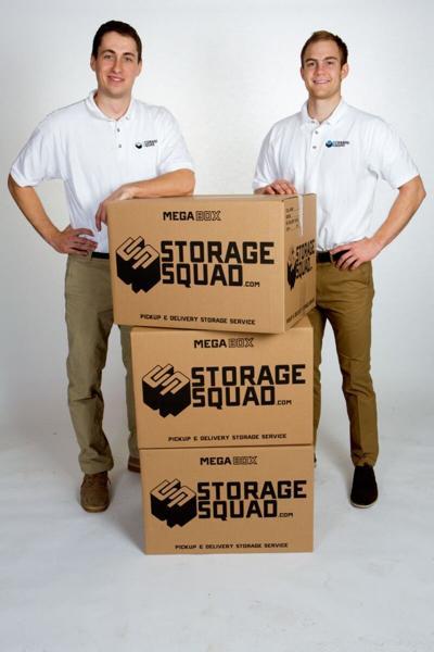 0405_storage.jpg