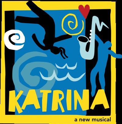 Katrina art