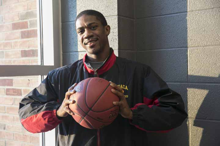 Homegrown talent zulu ready to lead ihs boys basketball team jobe zulu will take over the sidelines as the ihs varsity boys basketball coach this season publicscrutiny Choice Image