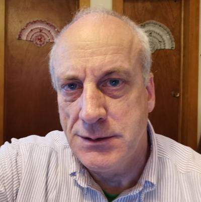 ED_Guest Opinion_George Frantz.jpg