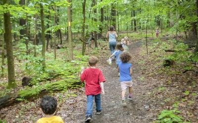Finger Lakes Land Trust 3