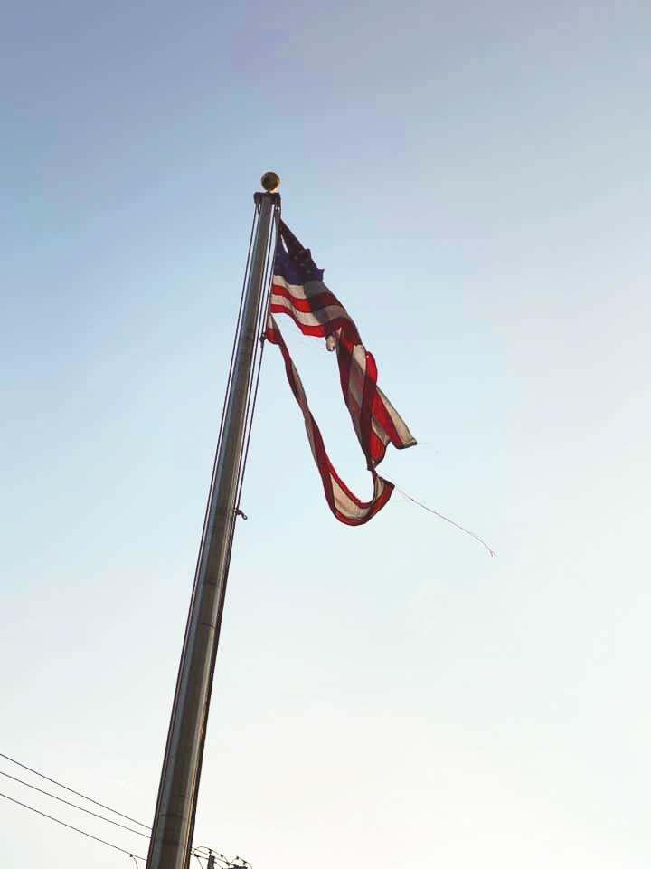 US FLAG-2.jpg