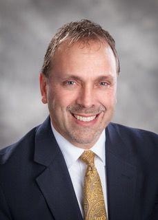Brad Totman