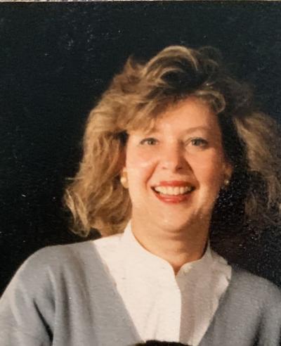 Janice Marlene