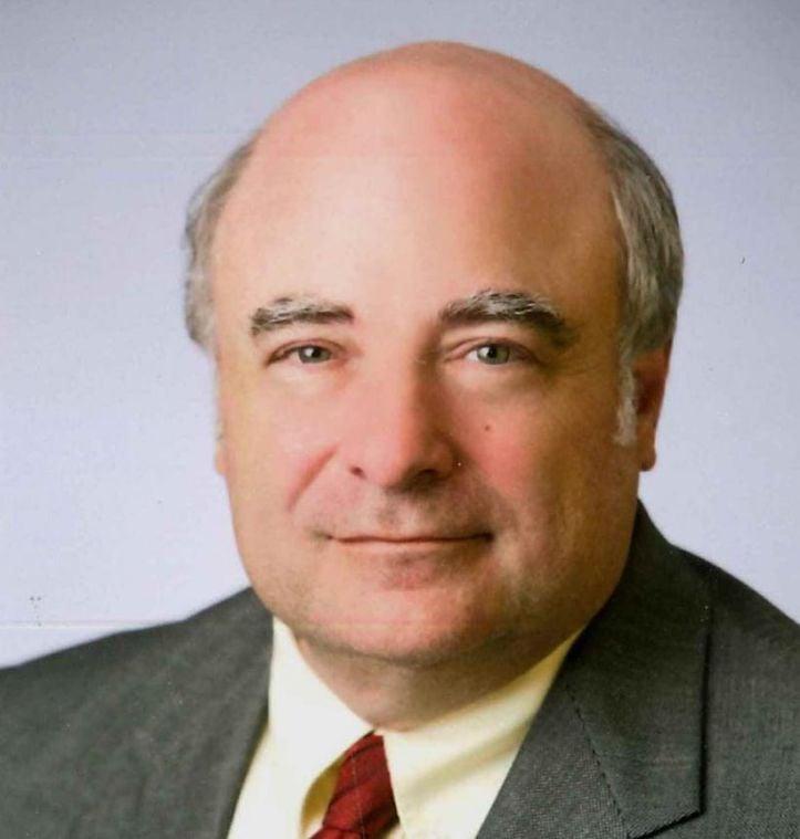 Mike Lane Elected Chair of Tompkins County Legislature ...