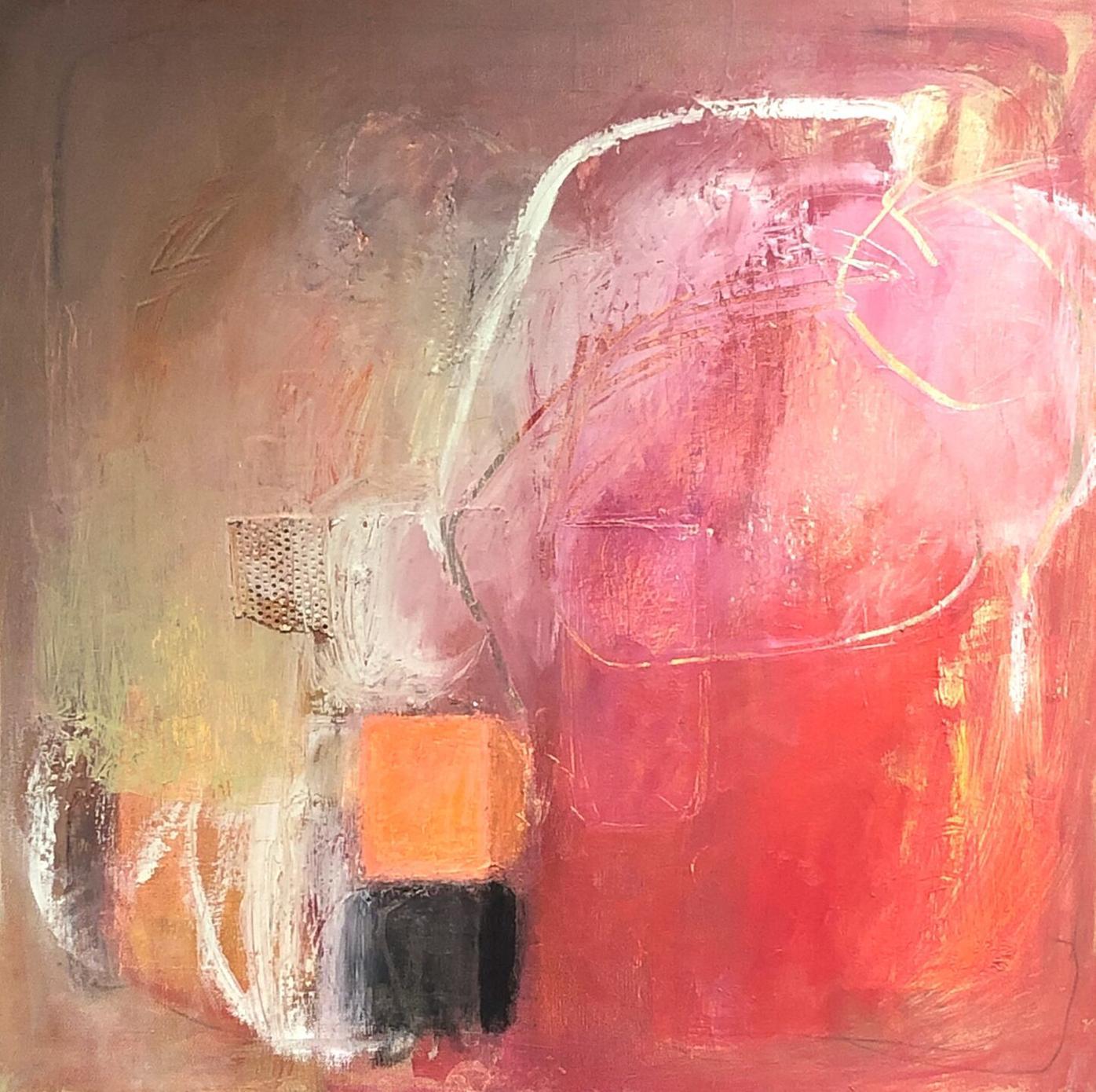 A_Corners Gallery_Kaplan_Dreamingin-Red.jpg