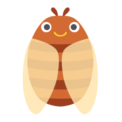 0414_ED_insect-cicada-001.png