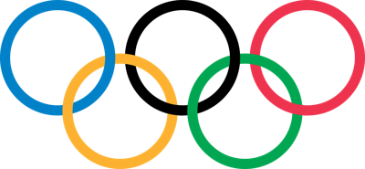 0331_S_olympic.png