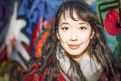 0303_A_Christine Kitano_CM-4.jpg