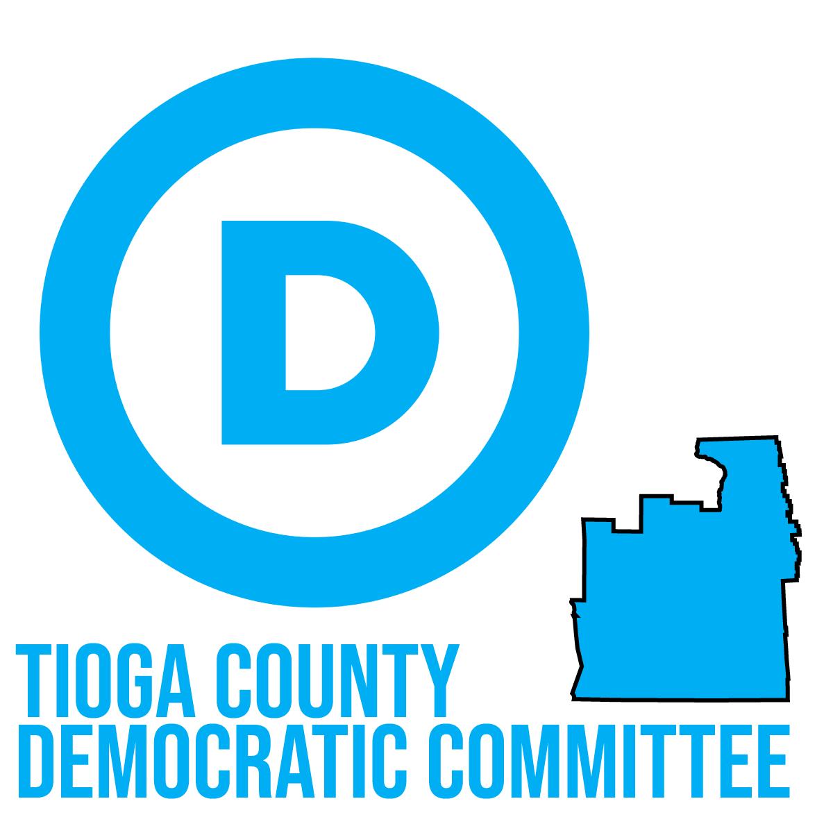 TCDC Logo
