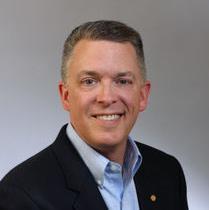 Robert M. Fisher