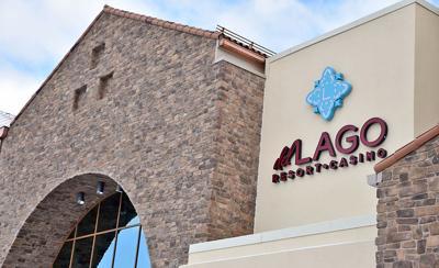 Del Lago Resort Casino Has New Ownership South Seneca Ithaca Com