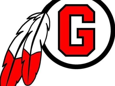 Groton Indians