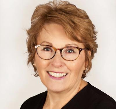 Martha Sauerbrey