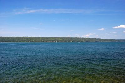 Tompkins County officials are urging boaters to brush up on boating safety before their first outings on Cayuga Lake this summer.