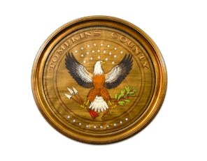 Tompkins County Legislature