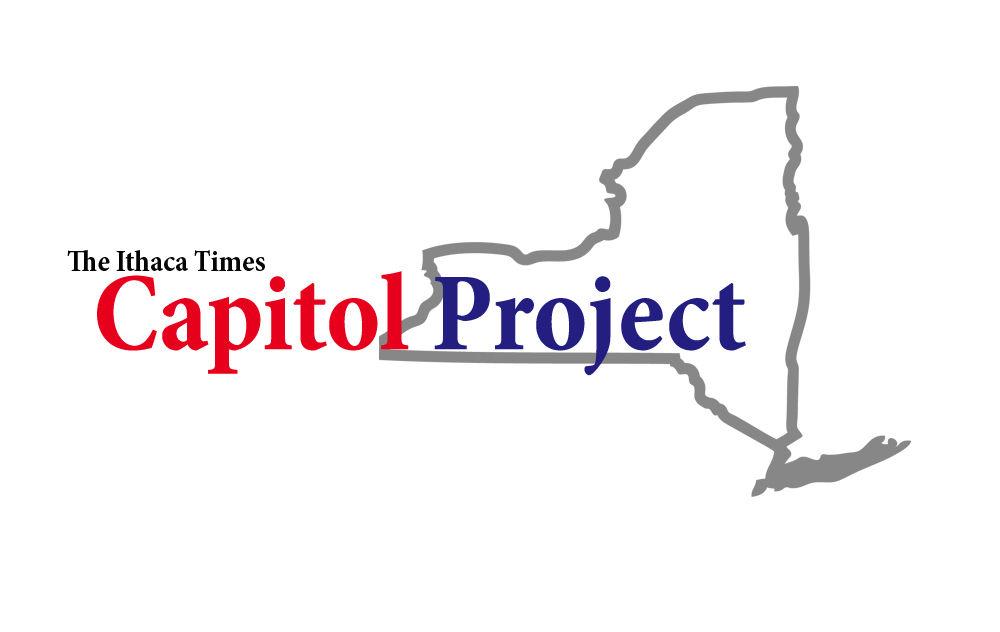 Capitol Project Logo v 1.0